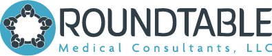 RoundTable Medical Consultants