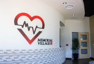 Memorial Village Emergency Room