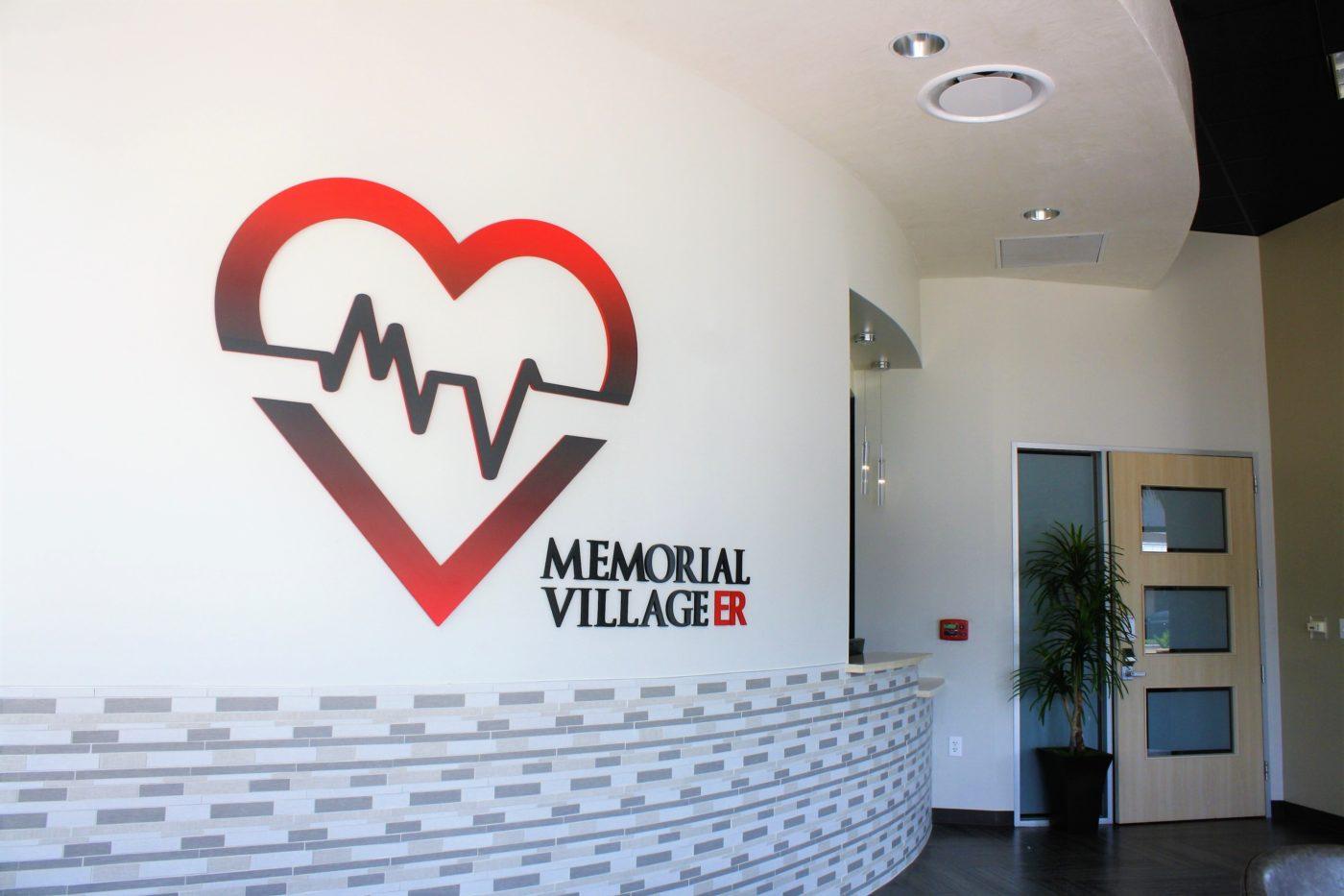 Memorial Village Emergency Room Roundtable Medical